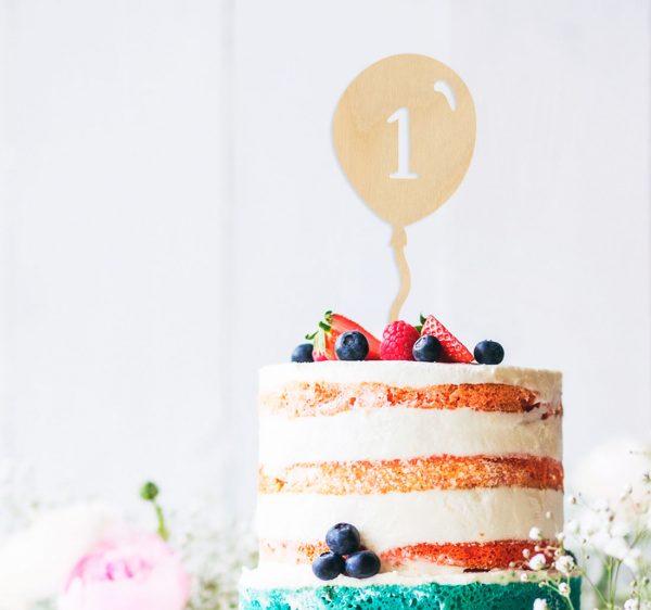 Cake-Topper-Globo-Numero-Escrito