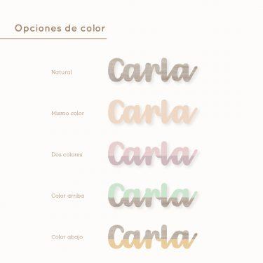 Opciones-color-nombre-pawlonia